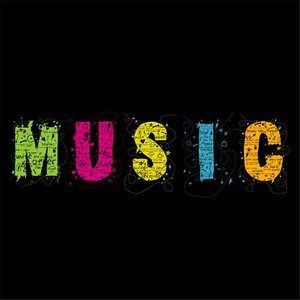我不是高富帅(DJ Mosen Mix)(热度:121)由完美人生翻唱,原唱歌手DJ