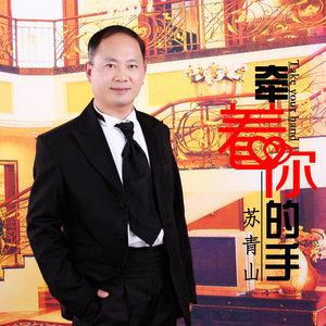 爱你无悔(热度:67)由梦中人翻唱,原唱歌手苏青山