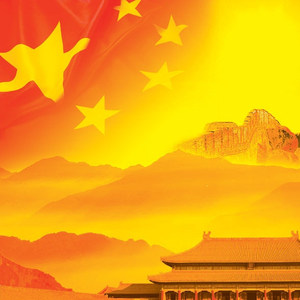 解放军进行曲(热度:83)由Zq守望乐海蓝莓缘翻唱,原唱歌手中国广播艺术团合唱