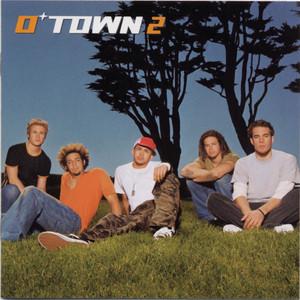 O-Town的專輯O-Town 2