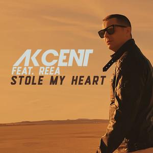 Akcent的專輯Stole My Heart