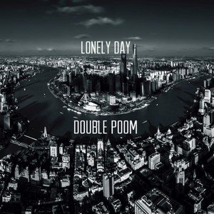 Lonely Day remix