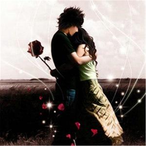 拥抱你离去原唱是张北北,由明月翻唱(播放:1006)