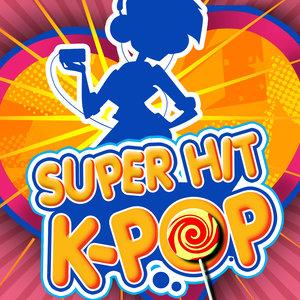 superpads谱子 pop hit