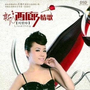 舞女泪(热度:18)由寂寞的人翻唱,原唱歌手刘紫玲