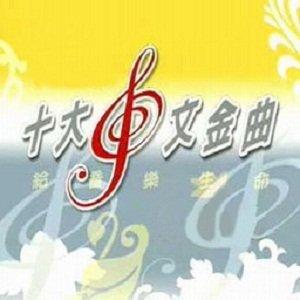忘尽心中情(热度:35)由蓉儿翻唱,原唱歌手叶振棠
