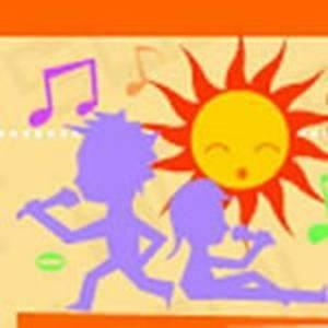高妹(热度:361)由托托՞翻唱,原唱歌手李克勤