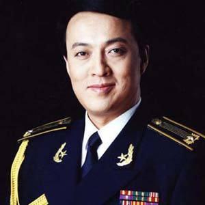 咱老百姓(热度:43)由吕梁刘云翻唱,原唱歌手吕继宏