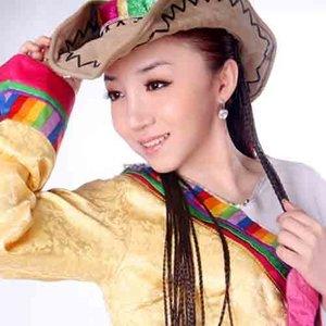 走天涯(热度:27)由娟翻唱,原唱歌手卓雅