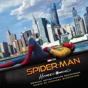 spider man homecoming 下载