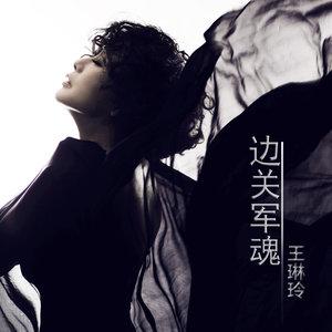 花儿为什么这样红(热度:14)由锦毛鼠翻唱,原唱歌手王琳玲