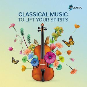Vivaldi: Gloria in D Major, RV 589 - Gloria in excelsis Deo (Live)