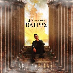 Album Aku Nak Lagi from Karmal