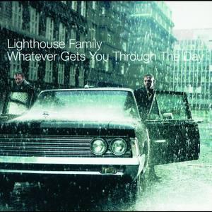 เพลง Lighthouse Family