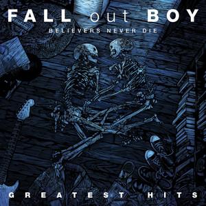 fall out boy热单_Alpha Dog - Fall Out Boy - QQ音乐-千万正版音乐海量无损曲库新歌热歌 ...