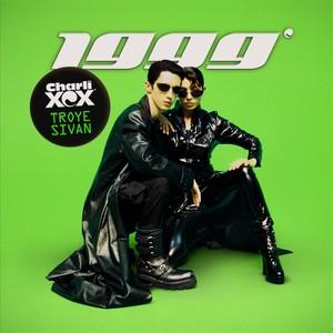 ฟังเพลงอัลบั้ม 1999