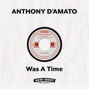 เพลง Anthony D'Amato