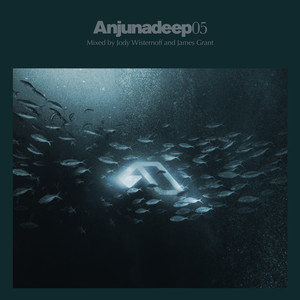Anjunadeep 05(Bonus Track Version)