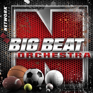 Big Beat Orchestra