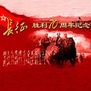 拥军秧歌由竹影演唱(原唱:江淮安/钟惠州/乐成)