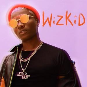 ฟังเพลงอัลบั้ม Wizkid