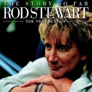 Sailing(热度:26)由慧琪翻唱,原唱歌手Rod Stewart