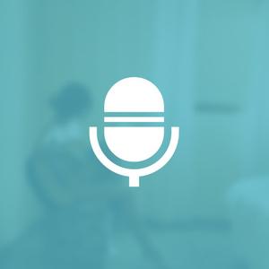 臻言哥哥語音收錄(热度:3650)由❦臻琴~翻唱,原唱歌手