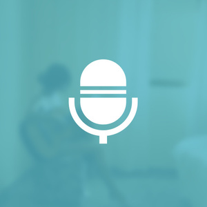 BRVP第五课(热度:8961)由导师-赵梓茗(零基础学唱歌)翻唱,原唱歌手