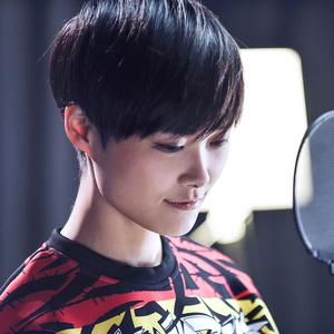 千年游(热度:60)由回眸一笑xwz(退出)翻唱,原唱歌手李宇春