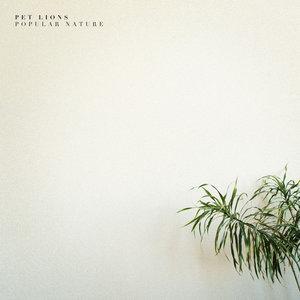 Popular Nature EP