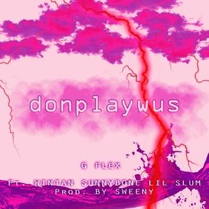 Donplaywus