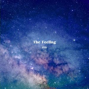 ฟังเพลงใหม่อัลบั้ม The Feeling