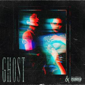 Album Ghost from Krewella