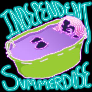 Independent dari Svmmerdose