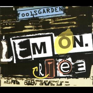 Lemon Tree(热度:1992)由火线王小梓云南11选5倍投会不会中,原唱歌手Fool-s Garden