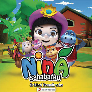 Nina Sahabatku (Original Soundtrack)