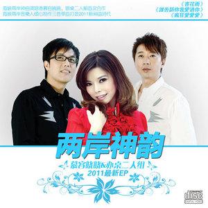 疯狂爱爱爱(热度:72)由靖王府♂超级品位男翻唱,原唱歌手慕容晓晓/办桌二人组