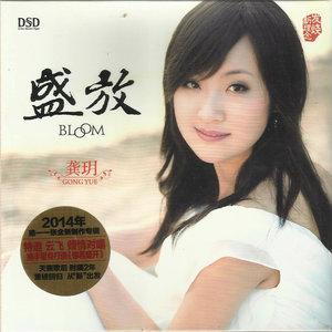 轻轻的告诉你(热度:22)由强歌学院 燕儿134翻唱,原唱歌手龚玥