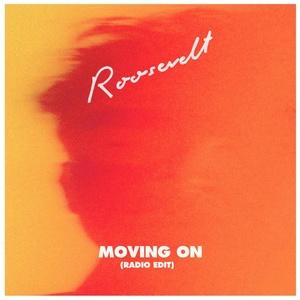 ฟังเพลงอัลบั้ม Moving on (Radio Edit)
