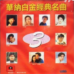 选择(热度:1089)由管家婆翻唱,原唱歌手叶倩文/林子祥