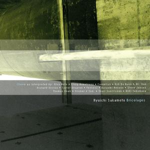 War&Peace (AOKI takamasa Remix) 2006 Ryuichi Sakamoto