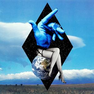 ฟังเพลงอัลบั้ม Solo (feat. Demi Lovato) [Hotel Garuda Remix]