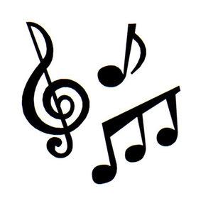 又见山里红原唱是祁隆,由向往天空翻唱(播放:14)