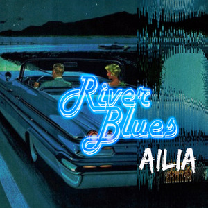 River Blues