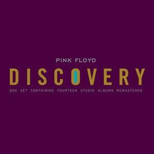 The Discovery Boxset (2011 Remastered Edition)