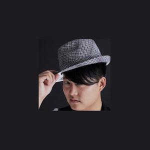 寂寞轮回(热度:150)由楊承恩翻唱,原唱歌手笑天
