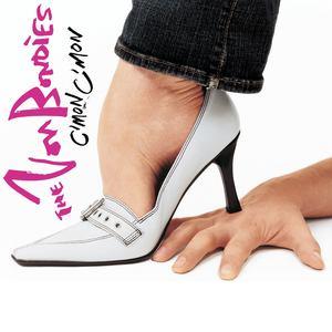 C'mon C'mon (Album Version) 2003 The Von Bondies