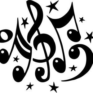 为你唱首歌(热度:26)由欧美加云南11选5倍投会不会中,原唱歌手痛仰乐队