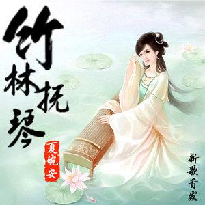 竹林抚琴(热度:19)由周雨涵翻唱,原唱歌手夏婉安
