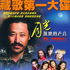 月光落地的声音(热度:66)由依依翻唱,原唱歌手尼玛泽仁·亚东